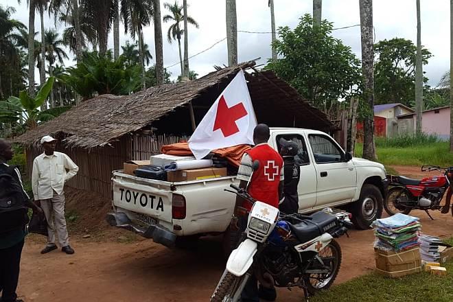 Ebola_Kongo_2018_IFRC