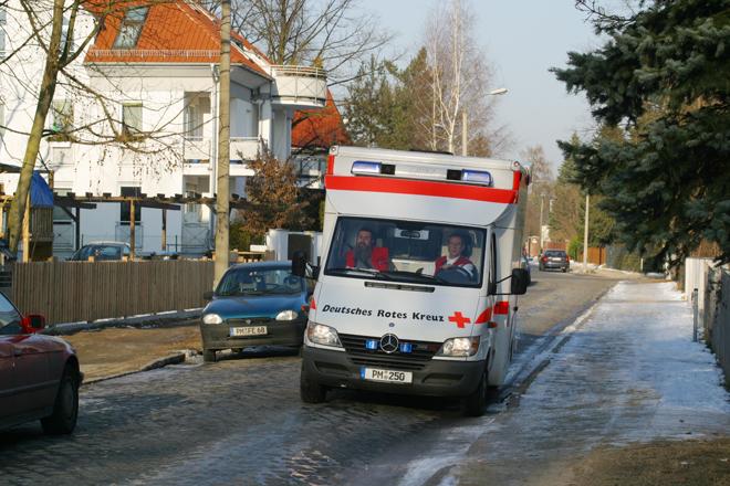 Plotterdatei Sanitäter-Set mit Krankenwagen - 7-teilig   Krankenwagen,  Rettungssanitäter, Plotterdatei