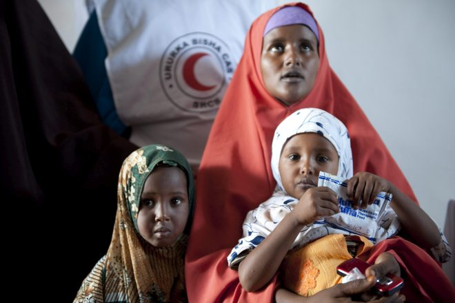crisis, famine, food, horn of africa, malnutrition, somalia