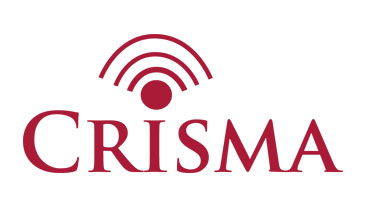 [Translate to Englisch:] Logo CRISMA
