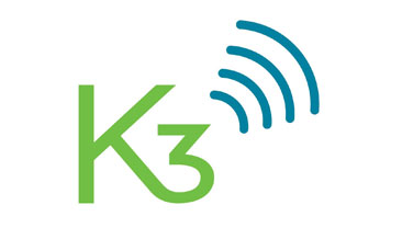 [Translate to Englisch:] Logo K3