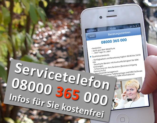 Erste Hilfe Kurs | Deutsches Rotes Kreuz - DRK e.V.