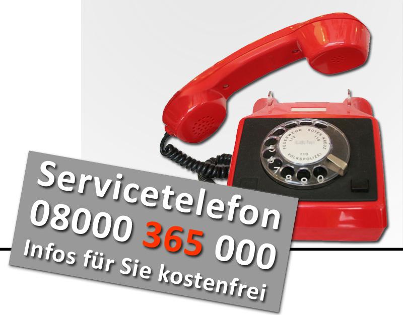 Ambulante Pflege & Häusliche Betreuung - DRK e.V.
