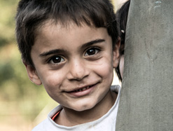 """Red Cross Red Crescent"", Boy, Camp, Child, Children, Europe, Family, Girl, IFRC, Migrants, Migration, National Societies, Presheva, Preshevë, Preševo, Serbia, The Red Cross Society of Serbia, stiofanoriain, Прешево"